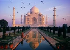 les monuments historique